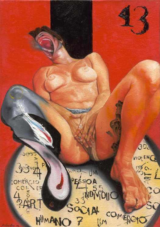 #43, óleo s/tela, 19x27cm, 2002, anderson
