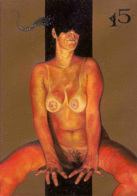 #45, óleo s/tela, 19x27cm, 2002, anderson